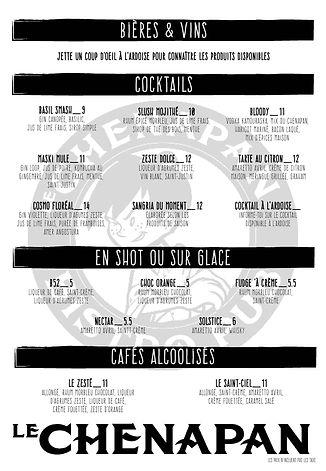 Menu Alcool - JUIN 2021.jpg