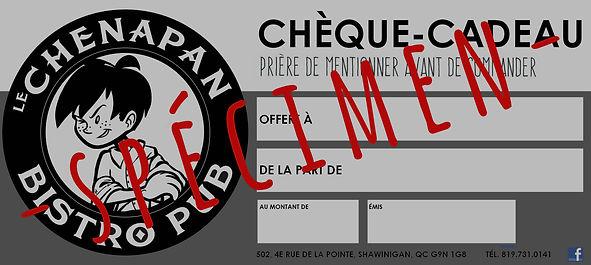 Certificat-cadeau_Le_Chenapan_spécimen.