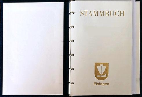 Stammbuch.jpg