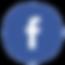 facebookbg.png