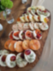 canapes 01.jpg