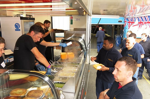 the-london-pie-and-mash-company-limited-