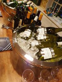 tinos wine bucket.jpg