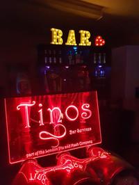 tinios bar 02.jpg