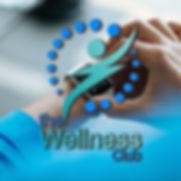 The wellness club logo.jpg