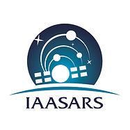 LOGO-IAASARS-final-EN.jpg