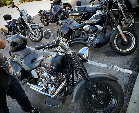 AAR Bikes.jpg