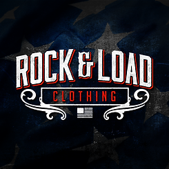 Rock & Load Clothing.png