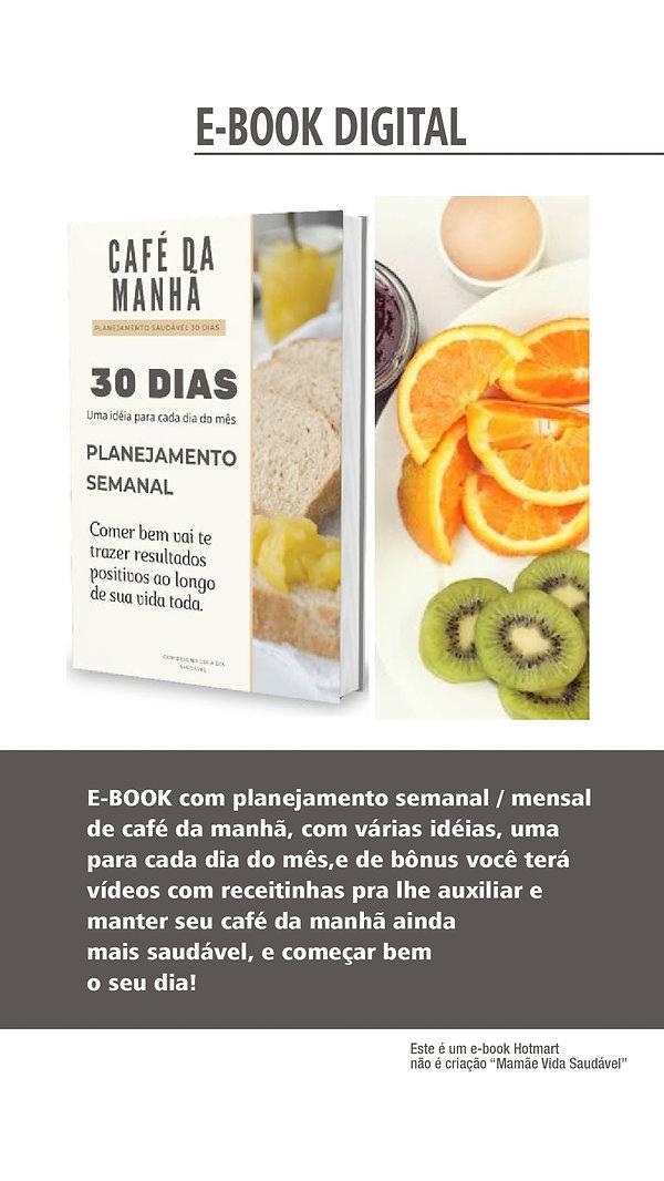 E-BOOK CAFÉ DA MANHÃ.jpg