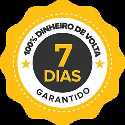 garantia-7-dias-img-1950316-201909251102
