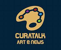 Logo curatalk.png