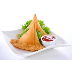 samosa-evergreen-snack-500x500
