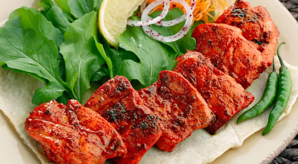 Tandoori-Chicken-Tikka_198-1020x561-1