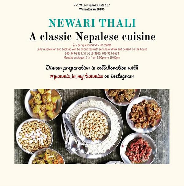 Newari-Food-event.png