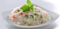 basmathi rice