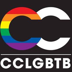 CCLGBT