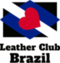 ALTALOGOTIPO LEATHER CLUB BRAZIL.jpeg