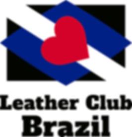 ALTALOGOTIPO LEATHER CLUB BRAZIL.jpeg