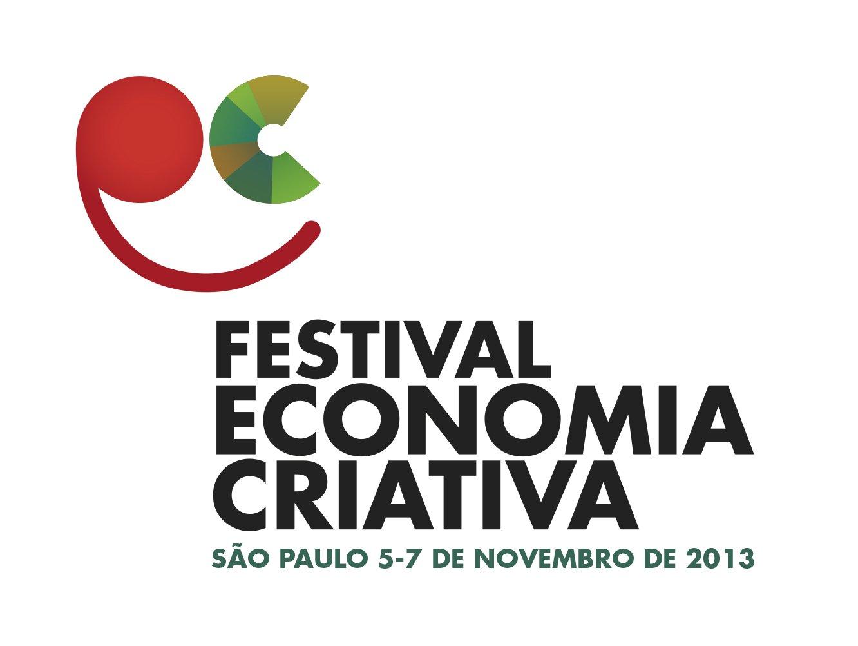 Festival Economia Criativa