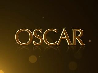 Los Oscar de 1927