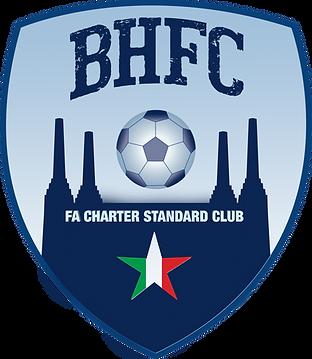 BHFC_NEWBADGE 2.png