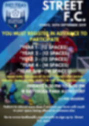 Street FC Flyer .jpg