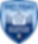 BHFC_NEWBADGE.png