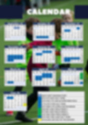 bedhead football club.jpg