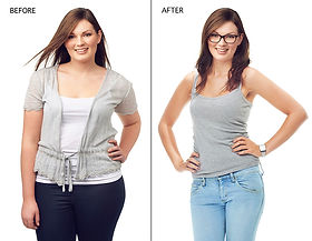 Be Fit  Weight Loss Hypnosis Expert