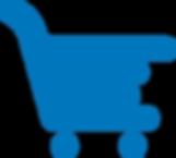 Logo_V2_tm.png