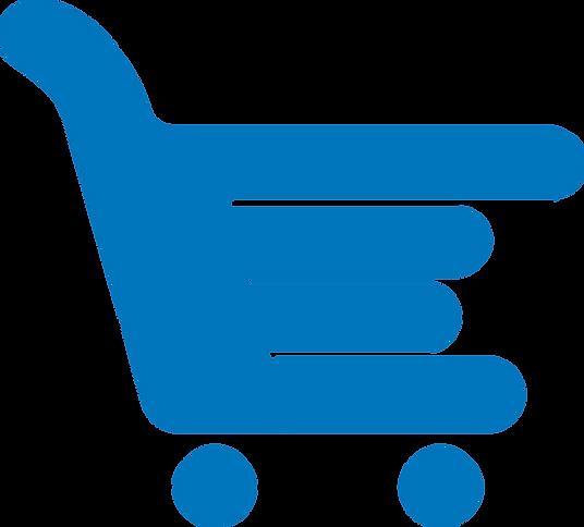 Logo_V2_(R).png