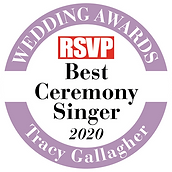 Tracy Gallagher RSVP best wedding singer 2020.png