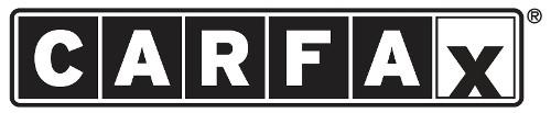 carfax-logo-small.jpeg