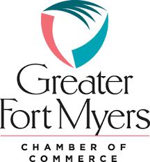 FM Chamber