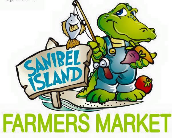 Sanibel Farmer's Market