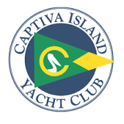 Captiva Yacht Club