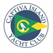 Helping Neighbors: Summer Scholarships at The Captiva Yacht Club