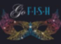 FISH Carnival 5x7 FRONT invite FINAL2_Pa