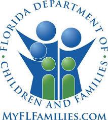 FL Dept. of Children & Families