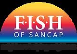 FISH logo transp bkgrd RGB300.png