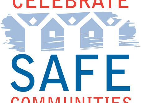 Helping Neighbors: F.I.S.H. OF SANCAP Sponsors S.A.F.E. Workshop