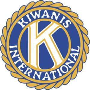 SanCap Kiwanis