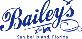 Helping Neighbors: Giving Back All Year Long -- Bailey's Partnerships Help F.I.S.H. OF SANCAP