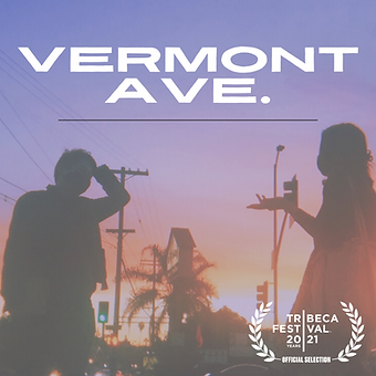 Vermont Ave - White Laurel.png