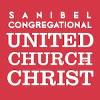 Sanibel Congregational United Church