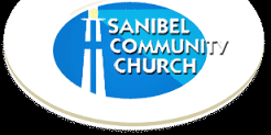 Sanibel Community Church