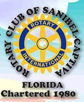 SanCap Rotary Club