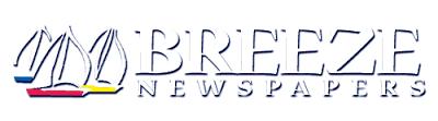 Breeze Newspapers