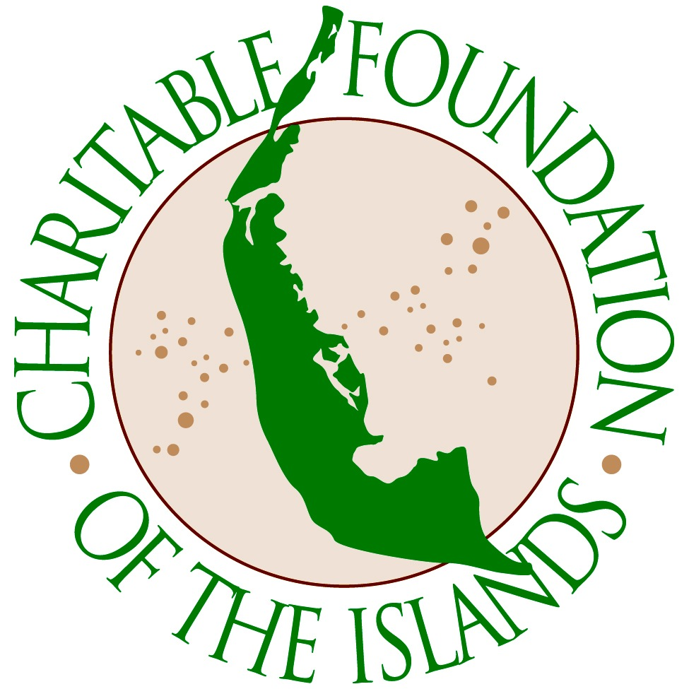 Charitable Foundation of the Islands