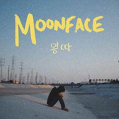 MOONFACE Podcast Artwork.JPG